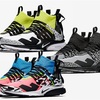 "【9月20日(木)発売】スニーカー抽選情報   ""ACRONYM×NIKE AIR PRESTO MID/3COLORS"" AH7832-600/AH7832-100/AH7832-001"
