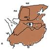【悠久なる大河】秦の時代(BC221~BC206)