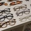 11日(日)までの開催です!「BOSTON CLUB(ボストンクラブ)」eyewear 2020 New Colors Launch Event!