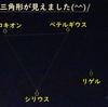 1/3(水)夜9時~『君の名は。』地上波初放送♪そして今夜はふたご座流星群☆彡