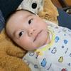 乳児湿疹とその対策