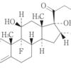 デキサメタゾンの類似薬