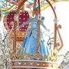ディズニーから綺麗で可愛いプリンセスグッズが発売されるよ!
