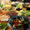 アラビアの食器!クリスマス・お正月・フリマアプリ。