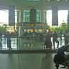子連れバリ島旅行記 準備編④ UBERは空港を出ないと使えない。空港からの脱出方法は?