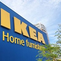 ステイホームでIKEAの家具が気になるけど、レストランの冬の限定メニューもレベル高っ!
