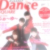 [Dance SQUARE]2015