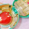 【玩具】赤ずきんチャチャ:チャチャ宮殿(コンパクト/韓国版)