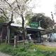 鎌倉極楽寺、750年前の「海街diary」(中)