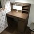 小学2年生の娘の机をニトリで購入!部屋にマッチしたデザインで長く大切に使ってもらえますように