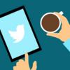 『Twitter』でフォローできない原因、対処法!【勝手に外れる、iPhone、android、スマホ、pc】