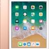 新型iPad ディスプレイは10.2インチ ホームボタン廃止か?