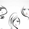 アラフォー心境の変化❓ 美容院でファッション雑誌 (;゜∇゜)