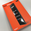 Amazon Fire HD 8 タブレット 16GB