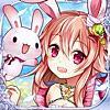 美麗グラフィックのファンタジーMMO 幻想神域 Link of Hearts