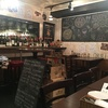 野毛通手形で『Taverna Oggi』