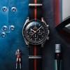 #SpeedyTuesday オメガ スピードマスター ウルトラマン 2012本限定モデル登場