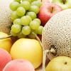 ダイエット中に実践したい! 太りにくいフルーツ選び方と食べ方