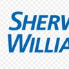 【SHW】40年連続増配の老舗塗料メーカー、シャーウィン・ウィリアムズ