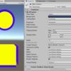 【Unity】LWRPの任意の場所にカスタムレンダーパスを追加する方法
