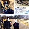 #ブログ更新しました  #おりーぶ瑞ヶ丘教室  #公園へおでかけ #児童発達支援  #放課後等デイサービス  #尼崎  #伊丹  #宝塚  #西宮  #就労継続支援B型 #生活介護  #おりーぶ西昆陽  #おりーぶ工房 #川西  #池田 #豊中  http://www.olive-jp.co