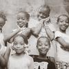 「障害」児と共に~暮らしやすーーーーくなるために~福祉と教育2~