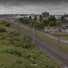グーグルマップで鉄道撮影スポットを探してみた 東北本線 一ノ関駅~山ノ目駅