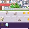 【じじばばラン】最新情報で攻略して遊びまくろう!【iOS・Android・リリース・攻略・リセマラ】新作スマホゲームが配信開始!