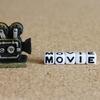 ビデオカメラの撮影方法 徹底解説! 撮り方のコツと編集の仕方も