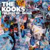 洋楽おすすめ!UKで同期のアークティック・モンキーズと並んで人気の『The Kooks(ザ・クークス)』のベストアルバムが間もなく発売!