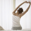 『Personal Act Gene』|『疲れがとれてキレイに! 就寝前に行う美肌&ダイエット』