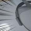 UnityでOculusGo向けVRゲームをつくろう!【設定編】