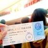 4th anniversary JKT48 teamT