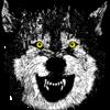 人狼殺|9人標準局ー人狼の戦略ー