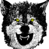人狼殺|9人進級局ー狂人の戦略ー
