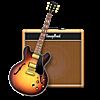 【初心者向け】Macで使える無料音楽制作ソフトGarageBand【アンプコレクション】
