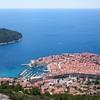 一生に一度は訪れたい絶景が待つ国「クロアチア」