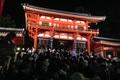 随時更新!祇園祭7月16日前祭宵山の前調べ&実況中継レポート