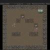 パート③:ランダムに配置される物体(アイテム・内壁)を配置する@2Dローグライク公式tutorial解説【Unity2018】