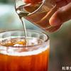 コーンシロップの使用で健康リスクが悪化? アメリカ・研究