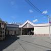 9/8 改称予定の石橋駅と梅田駅へ