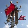 チベット・ネパール鉄道が2022年に開通予定!