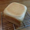 ペリカン風食パン、湯種ではどう?