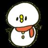 1月22日(金)🍳折れない心が必要・・・?