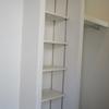 新築戸建て注文住宅の完成写真(2)
