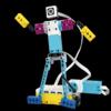 時代はSTEAM! レゴ エデュケーション「SPIKE Prime(45678)」が発表されています。