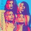 Angel - Fifth Harmonyの歌詞和訳で覚える英語表現