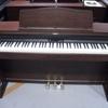 【6月ピアノ楽器体験会】ピアノを弾いてヘ音記号を克服しよう!