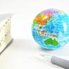 【留学】留学に必要な英語力