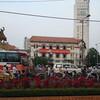 サイゴン街歩き